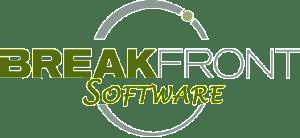 BreakFront-SOFTWARE-Final-Logo-4C-process