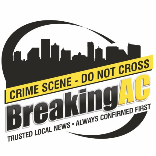 BreakingAC – News site covering community, crime and