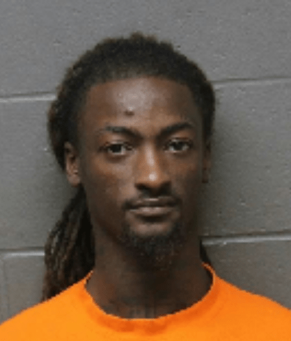 Drug Court participant arrested with drugs and gun in Atlantic City