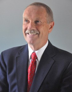 Dr-Peter-Davis
