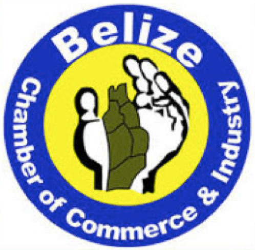 Belize Chamber