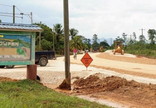paving-for-san-juan-cowpen-access-road-2