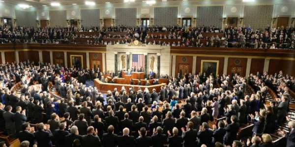 Full Text of PM Netanyahu's Speech to Congress - Israel News