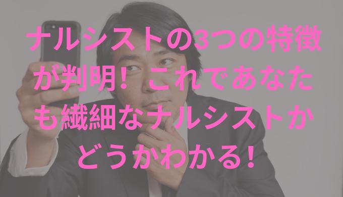 narushisuto-title