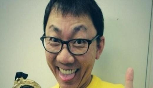 【なりすまし?】テラハ構成作家のTwitterが三浦春馬さんの死に関与? 不自然な釈明に「納得いかない」の声
