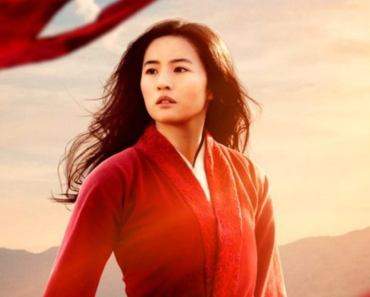 Disney's Mulan Likely to Be Delayed From July Release Date Due to Coronavirus Surges