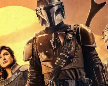 Star Wars: The Mandalorian Season 2 First Trailer Released by Disney+