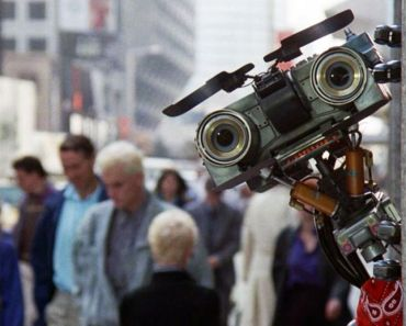 Short Circuit Remake In The Works