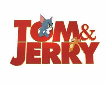 Tom & Jerry Trailer Released
