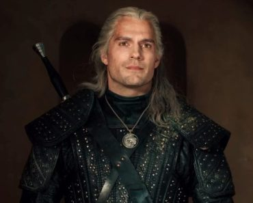 'The Witcher' Production Continues After Star Henry Cavill Is Injured On Set