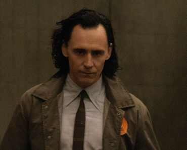 Loki just spoiled a huge character reveal in the Episode 2 credits