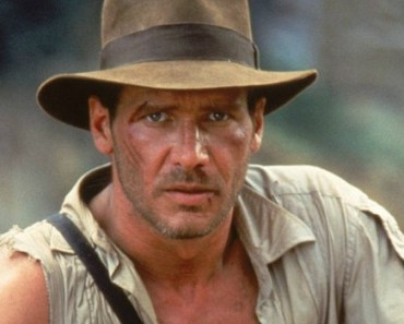 Harrison Ford Injures Shoulder Rehearsing 'Indiana Jones 5' Fight Scene; Production To Shoot Around Recovery