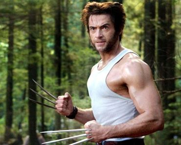Hugh Jackman Excites Fans With New Wolverine Hints