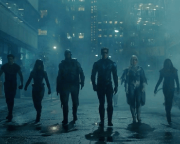 'Titans' Season 3: Nightwing Fills Big Shoes; Red Hood, Barbara Gordon & Scarecrow Enter The Scene In HBO Max Trailer