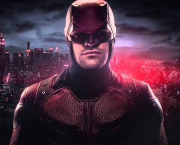 Marvel Rumored to Be Considering Daredevil Reboot With Netflix Actors