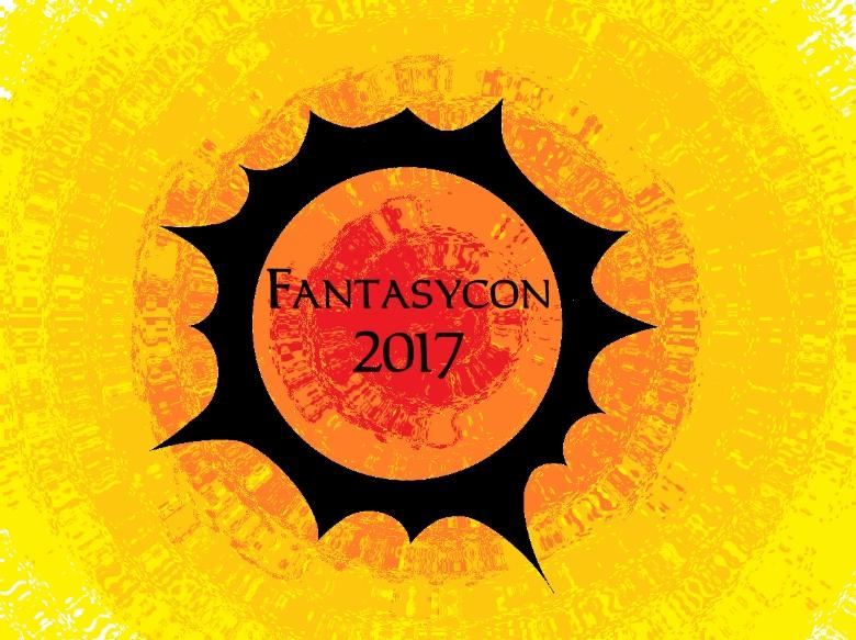 BTGS @ Fantasycon