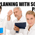 Game Planning With Science Preface Featured Image