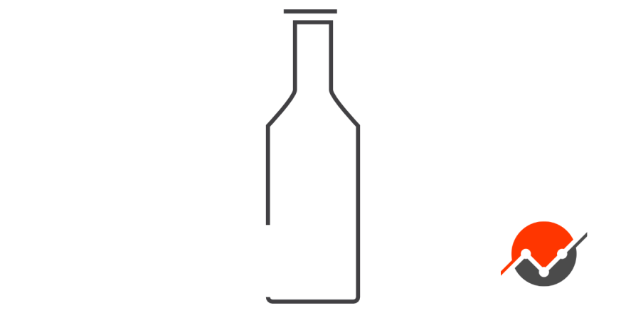 A picture of a bottleneck, because auteurs bottleneck stuff