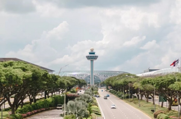 Changi Airport launches new Singapore stopover programme 1