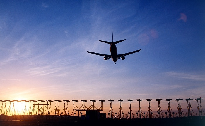 Heathrow expansion plans given go ahead by UK cabinet 1