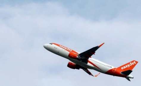 News: easyJet launches new Belfast connection