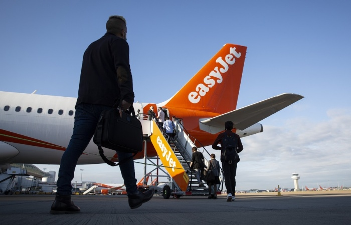 IATA calls for closer European coordination on border reopening 1