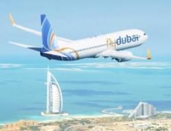 flydubai goes mobile