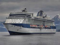 Celebrity Cruises announces six ships in Europe for summer 2013