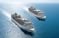 Middle East cruise tourism on crest of a development wave