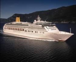 Abu Dhabi cruise industry set for Miami