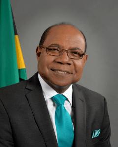 WTM 2019: Global Oversight of Travel Advisories Needed, says Bartlett