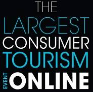 Global online event to help tourism industry reach out to 600 million consumers