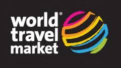 Register now for WTM 2012