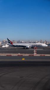 Top 5 benefits of booking flights online