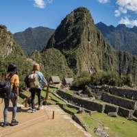 The top 5 reasons to hike the Inca trail to Machu Picchu; Breaking Travel News
