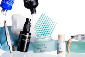 7 Beauty Care Travel Essentials