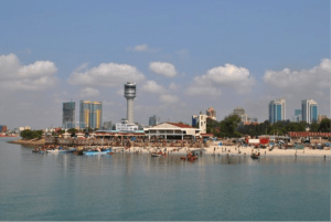 Visiting Tanzania? Check Out These Breathtaking Cities Before You Go