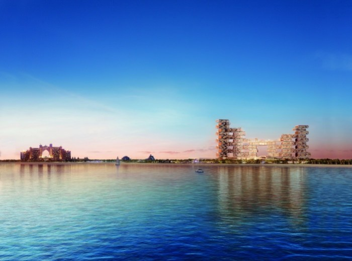 Atlantis the Palm to offer free Covid-19 tests to guests 1