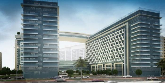 Seven Tides rebrands Palm Jumeirah properties 1
