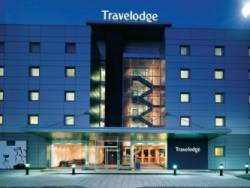 Travelodge takes top spot in London ahead of 2012 Olympic Games