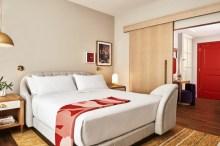 Virgin Hotels Dallas NS