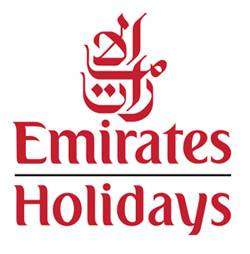 Emirates Holidays launches new brochure