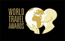 World Travel Awards confirms Africa nominees