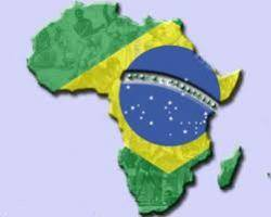 Africa and Indian Ocean islands join forces to attract tourists from Brazil