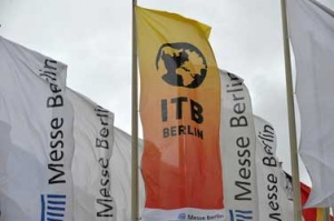 Zambia signs on as Convention & Culture Partner for ITB Berlin 2018