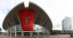 INDABA 2012 to welcome African tourism