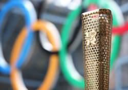 Saudi Arabia adds female athletes ahead of London 2012 Olympic Games