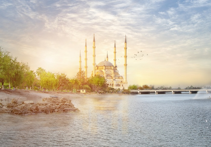 TUI reveals uptick in Turkey bookings from European markets 1