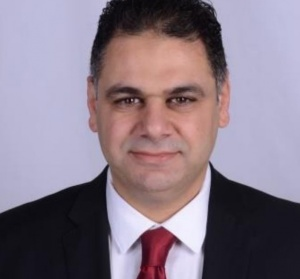 Ahmed Yousef steps up to lead Egyptian Tourism Promotion Board