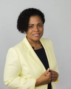 Glenister appointed deputy director of tourism in Jamaica